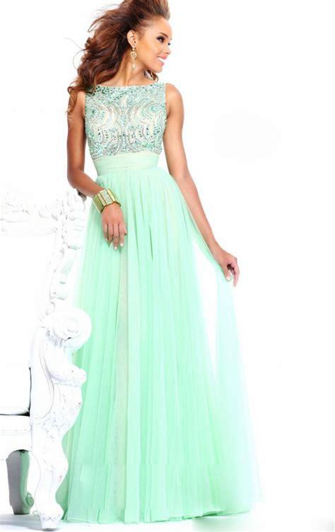 cheap long prom dresses    dress ty