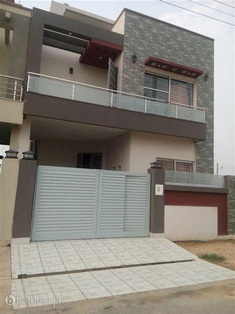 marla home  sale  dha phase  rahbar phase  lahore bethree