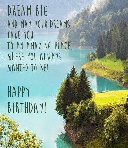 happy birthday friend images birthday cards  friends
