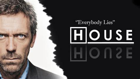 House Doctor Show Dr House Ve Hayatınıza Anlam Katacak 15 S 246 Z 252
