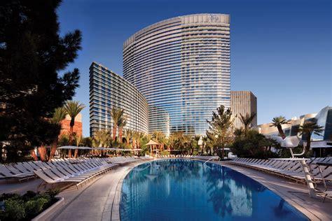 las vegas hotel spots to enjoy a vegas pool experience year round las