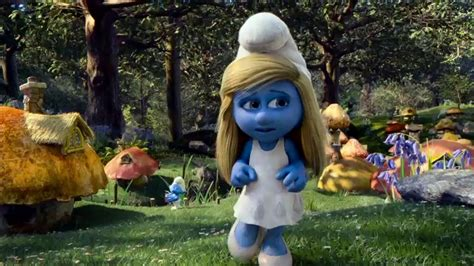 Smurfs 19 The Smurfer The the smurfs smurfette www pixshark images galleries with a bite