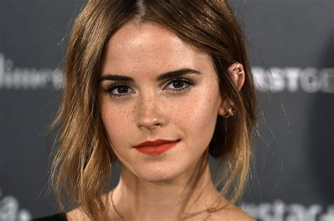 emma watson quizzes buzzfeed emma watson just perfectly called out sexism in the film