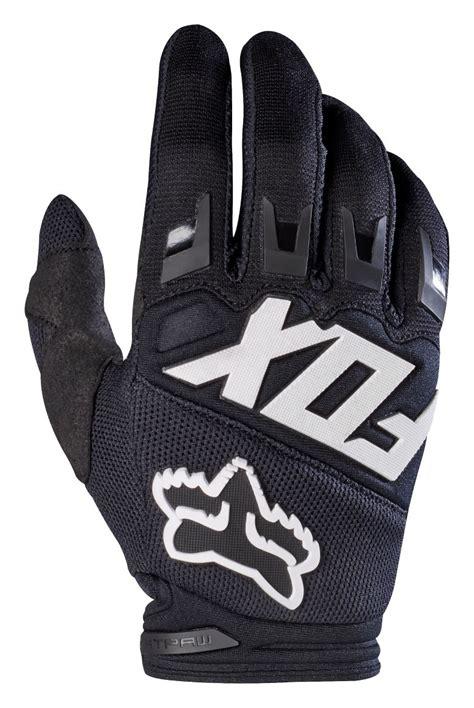Glove Fox Sarung Tangan Fox Dirptaw fox racing dirtpaw race gloves revzilla