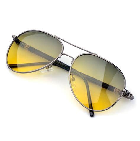 Glasses 5130 Polarized Semprem 1 polarized anti glare driving glasses www panaust
