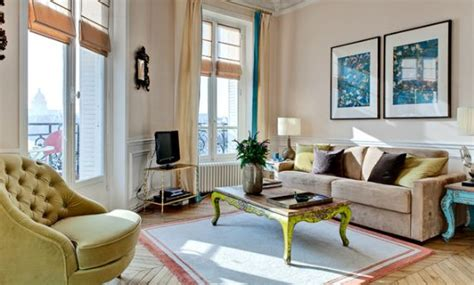 appartment in paris book 2 bedroom paris apartment rental on saint louis island paris perfect