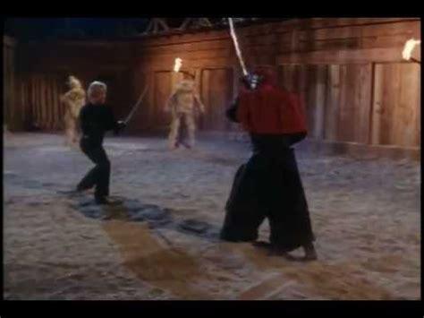 film ninja chuck norris chuck norris vs ninja enforcer youtube