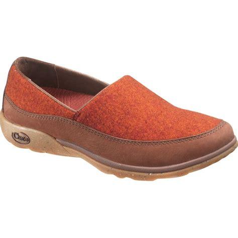 chaco sloan shoe s backcountry
