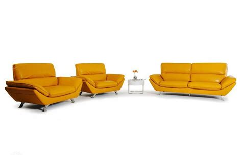 yellow sofas and loveseats yellow sofas and loveseats cabinets beds sofas and