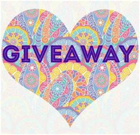 Video Card Giveaway - 1000 images about lularoe graphics on pinterest group launch party and facebook