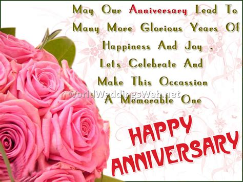 Wedding Anniversary Gifts 5 Years by 5 Year Wedding Anniversary Gifts For Him Best Wedding