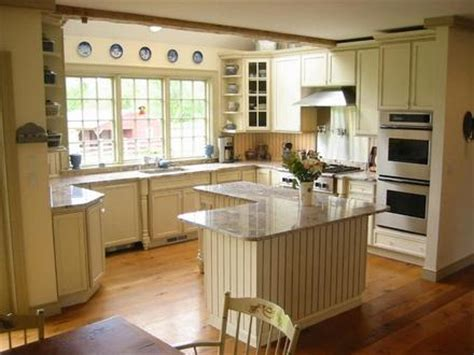 clasic colonial homes saltbox house interiors classic colonial saltbox house