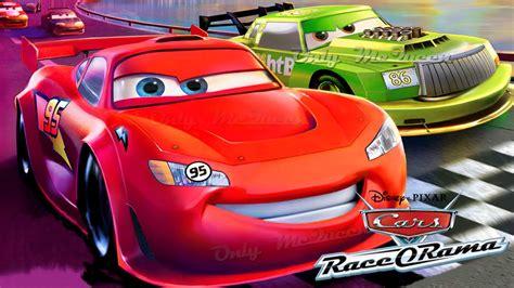 image gallery rayo macuin cars rayo mcqueen basado en cars la pelicula en espa 241 ol