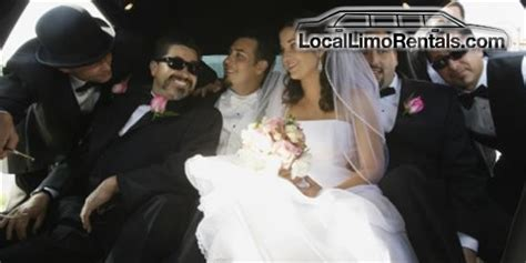 Local Limousine Rentals by Limousine Service Fleetwood 10552 Local Limo Rentals