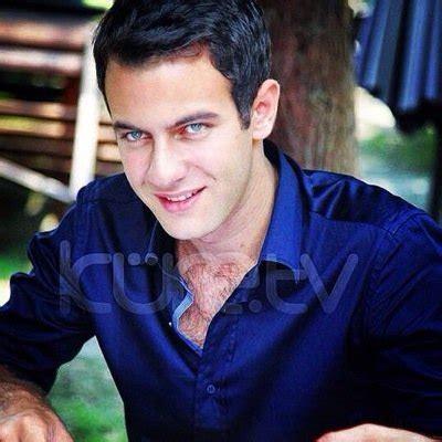 batuhan aydar biography in english batuhan aydar fanı b aydar fan twitter