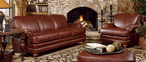 pigmented leather sofa pigmented leather sofa top 10 best leather sofas reviewed