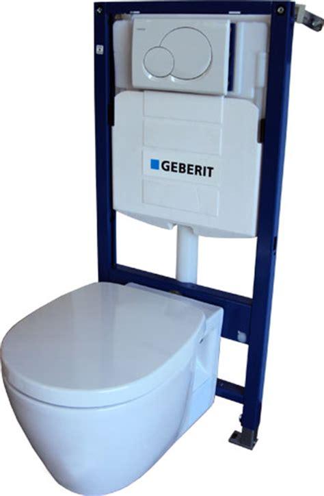 inbouw wc lekt inbouw toilet geberit aansluiten meterkast schema