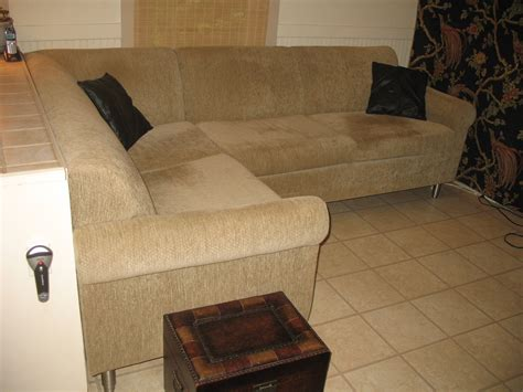 couch slides on hardwood floor prevent a couch from sliding around on a slippery laminate