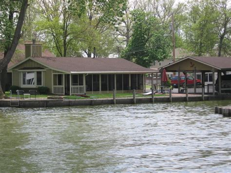 indian lake pontoon rentals schmucker rentals tecumseh pontoon package available