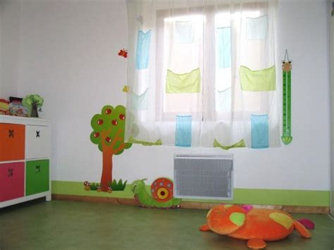 Idee Deco Chambre Garcon Bebe by Mode De Votre B 233 B 233 Id 233 E D 233 Co Chambre Gar 231 On
