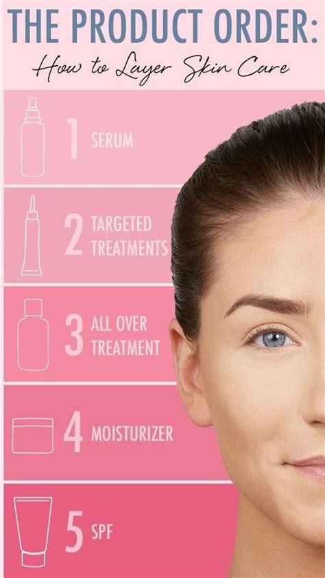De Huid Organic Mask By Vmp 56 best leuke tips voor je huid images on makeup scrubs and calendula