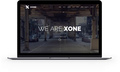 theme wordpress xone home spab rice premium wordpress themes and templates