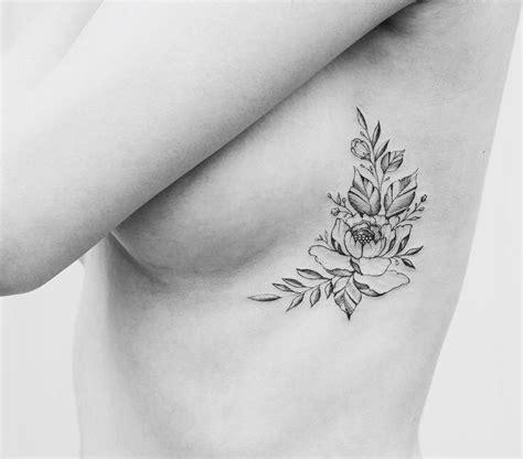 small classy tattoos best 25 tattoos ideas on dainty