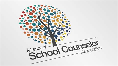 missouri school counseling school counselor s professional associations counseling