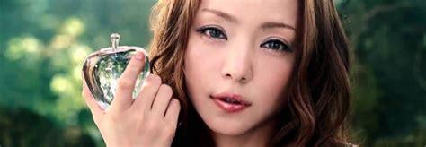 Lipstik Ishine 安室奈美恵 neonlight lipstick 歌詞 mv kanpeki