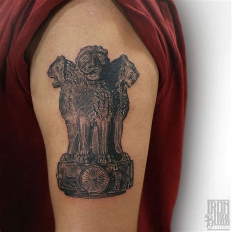 tattoo cost in mumbai tattoos by ex employees india s best tattoo artists