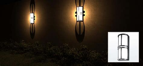 Revit Wall Sconce Revitcity Object Outdoor Wall Sconce Wall Mount Ow1044