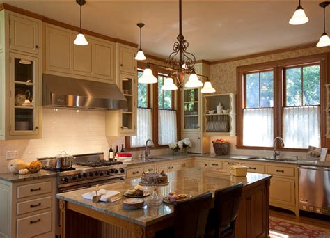 Gold Paint Kitchen by Interior Design Ideas Paint Color Home Bunch Interior