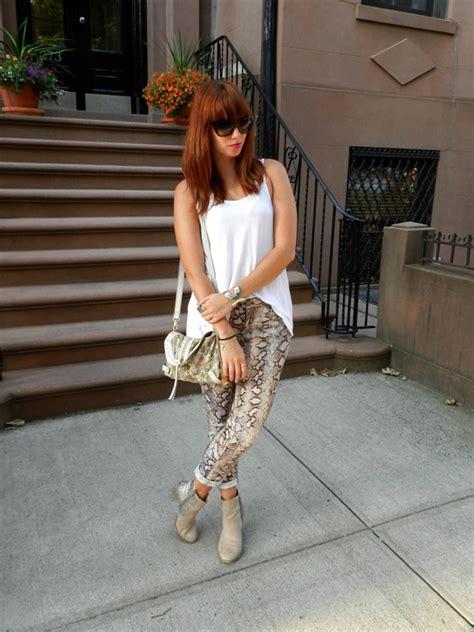 Clutch Fashion G Ci Behel post risk taker fashionista new york
