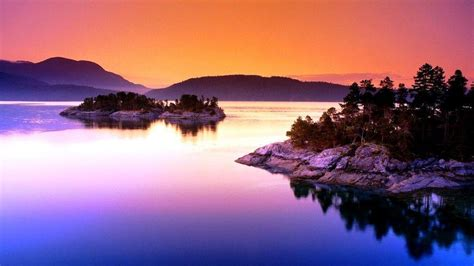beautiful landscapes wallpapers wallpaper cave beautiful landscapes wallpapers wallpaper cave