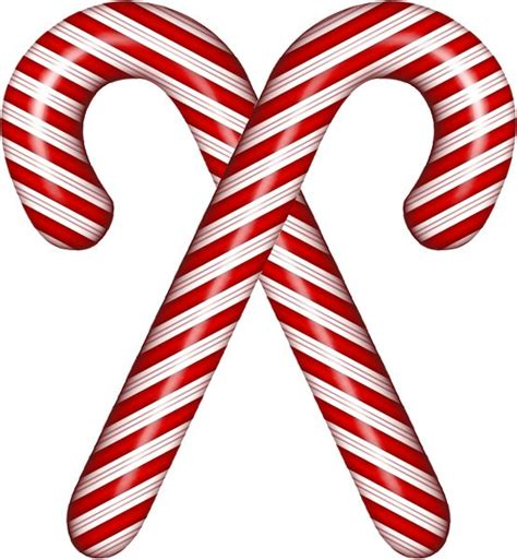 candy cane clip art 28 best clip art christmas peppermints candy canes images