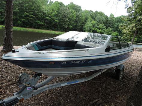 bayliner boats capri bayliner capri 1988 for sale for 1 625 boats from usa