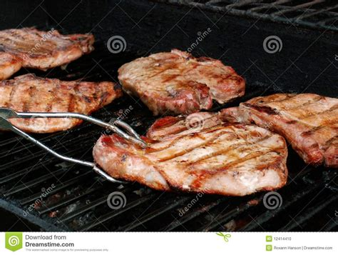 pork chop grill time 28 images pork chop grilled stock photo image 34560220 grilled brown