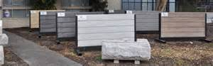 Benefits Of A Raised Garden Bed - concrete sleeper retaining walls in melbourne