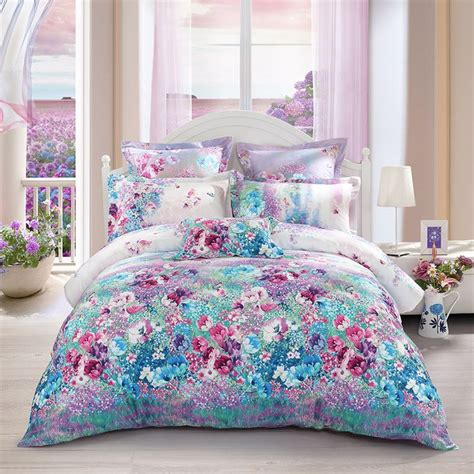 high quality cotton sheets high quality cotton sheets what is cotton with high