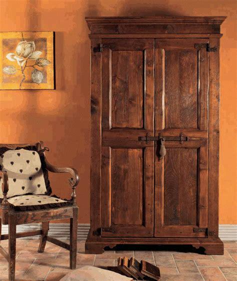 reciclar muebles de madera reciclar muebles antiguos y darles una nueva vida