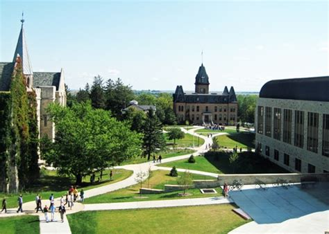 Minnesota State Mba Ranking by St Olaf College Profile Rankings And Data Us News