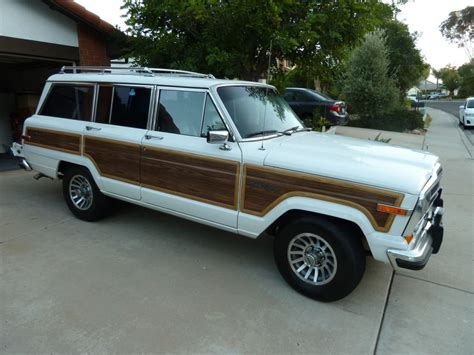 wagoneer jeep 2015 2015 jeep wagoneer for sale autos post