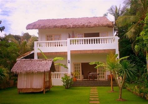 small house design pictures philippines small house price in philippines modern design tiny