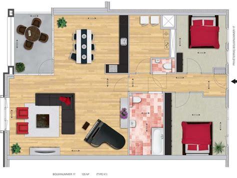 workshop styling interieur workshop interieur styling studiowoon en
