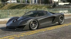 fastest cheapest car
