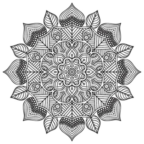 pattern ne demek mandalas a z mandalas for the soul