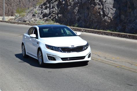 economy kia kia 2015 optima turbo kia s optima turbo engineered for