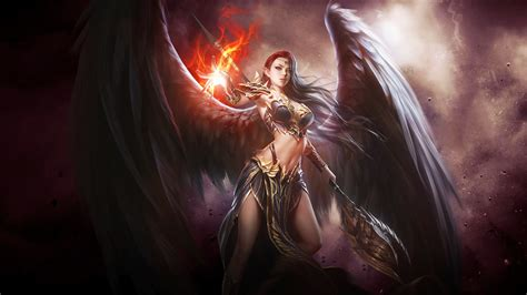 wings  fire wallpapers  pictures