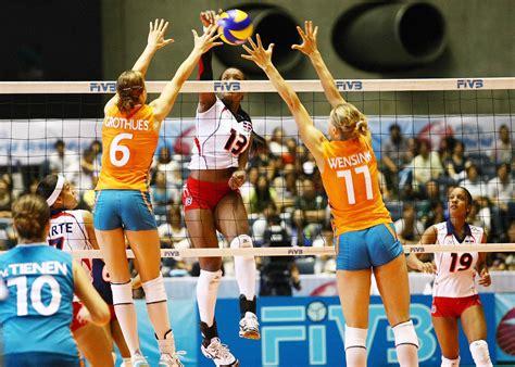 imagenes motivadoras de voley voleibol imagenes de partidos de voleibol