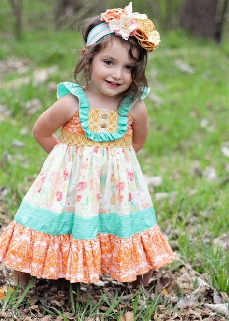 17 best ideas about toddler boutique clothing on